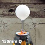 sphere150mm-verticale-tdr360