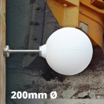 sphere200mm-horizontale-tdr360